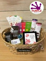 #canada #cleanlivingproducts #contest #food #freebie #giveaway #healthy #singleentry
