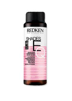 Tracey Cunningham's Top 10 Picks for Colored-Treated Hair - Redken Shades EQ Gloss from Shades Eq Color Chart, Tracey Cunningham, Redken Hair Products, Cool Hair Color, Hair Colour, Redken Shades Eq, Haircut And Color, Creative Colour, Down Hairstyles