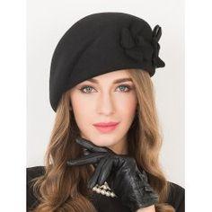 Hats & Caps For Women - Top Cool Vintage Winter Hats & Ball Caps Fashion Sale Online | TwinkleDeals.com