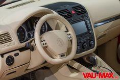 https://i.pinimg.com/236x/37/e8/06/37e806dde6366c835ceffd7d45081ea1--vw-lupo-volkswagen.jpg