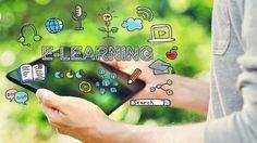 Technology in the eLearning space: 4 evolving eLearning trends   Mundos Virtuales, Educacion Conectada y Aprendizaje de Lenguas   Scoop.it
