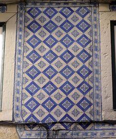 Rua Maestro Pedro de Freitas Branco - Lisboa (1)