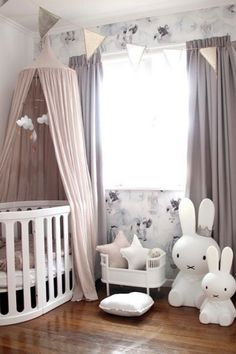 Need more white inspirations? Click and get inspired by Circu luxury with furniture for kids' bedrooms: CIRCU.NET . . . . #circumagicalfurniture #kidsfurniture #kidsroom #kidsinterior #whitedecor #whitedecoration #whitedeco