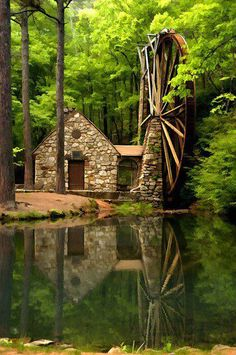 my dream home!!.