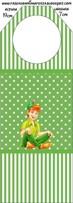 http://fazendoanossafesta.com.br/2013/07/peter-pan-kit-completo-com-molduras-para-convites-rotulos-para-guloseimas-lembrancinhas-e-imagens.html