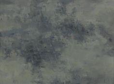 詩性直覺視覺化07-4 王公澤 油畫 62x83x5cm x1p