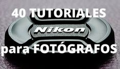 You searched for nikon - Digital Camera Buyer GuideDigital Camera Buyer Guide