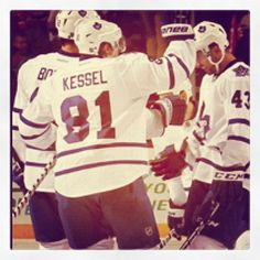 Nazem Kadri -Representing London (Knights) and our TML Maple Leafs Hockey, Toronto Maple Leafs, Hockey Teams, Knights, Leaves, Fan, London, My Love, Instagram Posts
