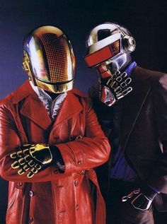 VIBE created a photographic history of Daft Punk recently amidst swirling rumors about the return of Daft Punk. Dubstep, Daft Punk Unmasked, Free Music Archive, Thomas Bangalter, Documentary Filmmaking, Rapper Wallpaper Iphone, Dario Argento, Crime Film, History Page