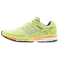 outlet store d3595 0c6e2 adidas Supernova Glide 6 Boost Shoes Adidas Supernova, Adidas Running  Shoes, Adidas Shoes,