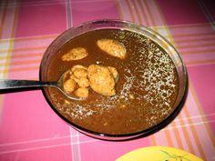 levantine syrian syria tartous tartus cuisine food cooking recipe