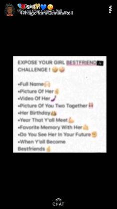 Mar 2020 - This Pin was discovered by Kdawg. Snapchat Friend Emojis, Snapchat Names, Snapchat Posts, Snapchat Quotes, Instagram And Snapchat, Snapchat Ideas, Snapchat Story Questions, Snapchat Question Game, Instagram Story Questions