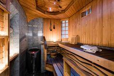 Perinteinen sauna, Etuovi.com Asunnot, 568a5448e4b09002ed151326 - Etuovi.com Sisustus