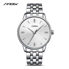 Like and Share if you want this  SINOBI New Top Luxury Watch Men Brand Men's Watches Business Style Stainless Steel Band Quartz Wristwatch Fashion Casual Watches     Tag a friend who would love this!     FREE Shipping Worldwide     Buy one here---> https://shoppingafter.com/products/sinobi-new-top-luxury-watch-men-brand-mens-watches-business-style-stainless-steel-band-quartz-wristwatch-fashion-casual-watches/