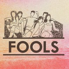 The Ransom Collective The Fool, Drawings, Decor, Decoration, Sketches, Drawing, Decorating, Portrait, Draw