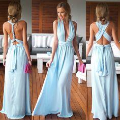 $34.99 One Dress - Many Looks <3<3<3