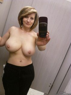 """2small4her:  """" Big titted black cock whore wife will be speaking tonight at the Waiters and Porters club and the topic of her speech, 'The Benefits of Titty Fucking in the Twenty-First Century'.  """""""