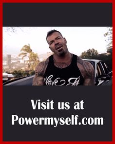 Visit http://www.powermyself.com/rich-piana-5-nutrition-alldayyoumay.html and http://www.powermyself.com/type/pre-workout. Pre-workout supplements undoubtedly are a somewhat newer group of products concerned with workout intensity and energy and also boost the pump and improve in-training strength levels.