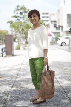 http://calend-okinawa.com