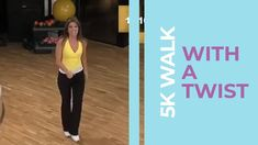 Walk at Home is the world's leading fitness walking brand and creator of the original walking workout. Created by Leslie Sansone, Walk at Home has helped MIL. Polymetric Workout, Leg Workout At Home, Step Workout, Plank Workout, Workout Videos, Rowing Workout, Workout Plans, 30 Day Fitness, Fitness Workout For Women