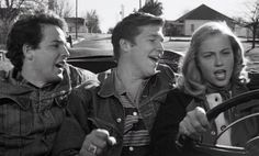 Sybil.shepherd (800×596) The Last Picture Show is a 1971 American drama film directed by Peter Bogdanovich, adapted from a semi-autobiographical 1966 novel of the same name by Larry McMurtry