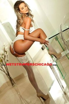#CHICAGO #Strippers - Girls From The Top #Stripclubs Direct To Your Private Bachelor / #Stag Party http://www.wetstripperschicago.com call us 312.488.4673 #bachelorparty #strippers #exoticdancers chicagoland area strippers, female exotic dancers in chicago,