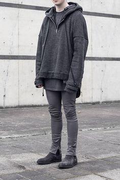 More looks by BBP: http://lb.nu/blackboyplace  #blackboyplace #bbp #hoodie #trousers #streetwear