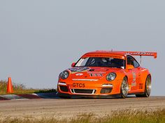 Orange Porsche 911 GT3 Maverick PCA Club Race 2016 (Photo by Hart Photography @ www.hart-photography.com) #MavPCA #PCA #PorscheClub #PorscheLife #PCANational #PorscheClubOfAmerica #Porsche #porschelovers #weloveporsche #PorscheLifestyle #Porsche911 #Porsche911GT3 #911GT3 #911 #GT3 #991 #photooftheday #picoftheday #instagood #follow #cars #drive #speed #SuperCars #ExoticCars #SportsCars #fastcar