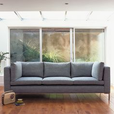 We're open and we're sofa distancing…  Our stores have now reopened and we're making every effort to keep you and our staff safe in our… Corner Sofa And Armchair, Sofa Bed, Couch, Global Design, Summer Sale, Sofas, Love Seat, Living Room, Effort
