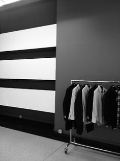 #shop #interiors #comercial #black