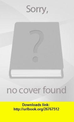 Basic Sciences (Scott-Browns Otolaryngology) (v. 1) (9780407005112) David Wright , ISBN-10: 0407005110  , ISBN-13: 978-0407005112 ,  , tutorials , pdf , ebook , torrent , downloads , rapidshare , filesonic , hotfile , megaupload , fileserve