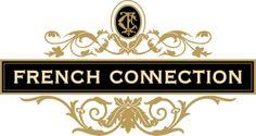 FC+logo.jpg (1483×787)