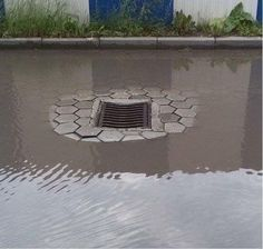 You only had one job... #fail