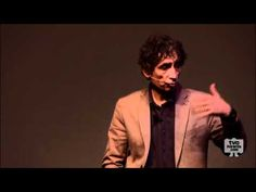 Dr. Gabor Maté discusses the importance of attachment and brain development. The topics he covers include ADD, implicit memory and counter-will. He delivered his presentation at the KMT Child Development and Community Conference in Toronto.    For more on the conference:  http://tvoparents.tvo.org/article/child-development-and-community-conferen...