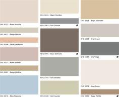 trend 2018 Source by mariefernandezr Kitchen World, Little Kitchen, Restaurant Bar, Paint Colors, Colours, Inspiration, Offices, Balcony, Kitchens