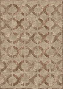 Genesis rug, price not supplied, Bazaar Velvet