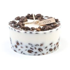 Cute Candles, Unique Candles, Best Candles, Soy Candles, Organic Candles, Yankee Candles, Beautiful Candles, Candle Jars, Candle Craft