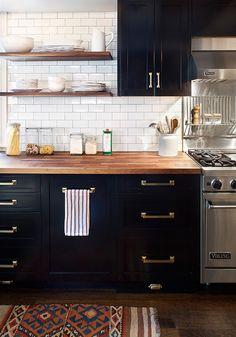 likesof - tasarım mutfaklar