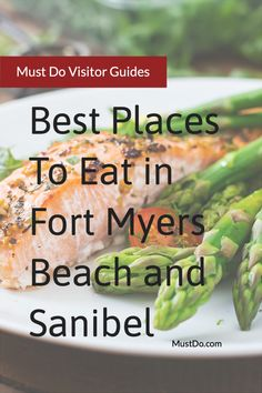Check out these restaurants to add to your Fort Myers, Fort Myers Beach, Sanibel or Captiva Island, Florida vacation. Fort Myers Beach Restaurants, Sanibel Island Restaurants, Florida Travel Guide, Florida Vacation, Travel List, Sanibel Florida, Florida Beaches, Fort Meyers Beach Florida, Florida Adventures