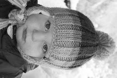 Hector - Chamonix - Janvier 2012