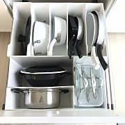 Kitchen,無印良品,IKEA,100均,ニトリ,セリアに関連する他の写真
