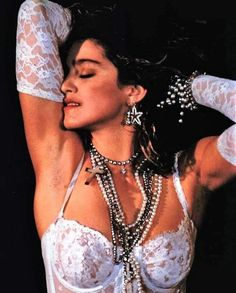 Madonna Concert, Madonna 80s, Celebrities, Music, Musica, Celebs, Musik, Muziek, Music Activities