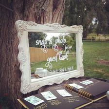 Wedding Guest Book Alternatives, Guest Book Ideas For Wedding, Wedding Book, Our Wedding, Dream Wedding, Wedding Ideas For Guests, Polaroid Wedding Guest Book, Unique Guest Book Ideas, Wedding Stuff