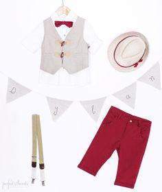 bambolino βαπτιστικά ρούχα για αγόρι, μπομπονιέρες γάμου, μπομπονιέρες βάπτισης, Χειροποίητες μπομπονιέρες γάμου, Χειροποίητες μπομπονιέρες βάπτισης