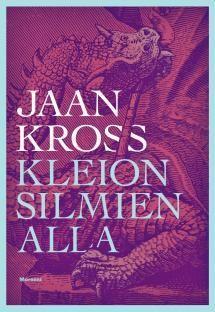 Kleion silmien alla   Kirjasampo.fi - kirjallisuuden kotisivu