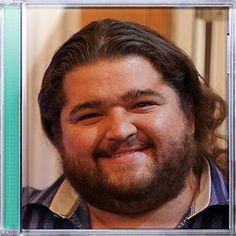 Weezer- Hurley