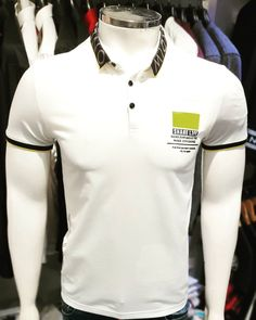 Boys T Shirts, Korean Fashion, Polo Ralph Lauren, Polo Shirt, Kids, Mens Tops, K Fashion, Young Children, Polos