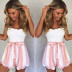 72a6bf53af52f 2831 Best Dress images in 2019 | Neckline, Dress skirt, Body con dress