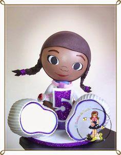 Personagens Infantis - Decoração e festas   ENCOMENDAS E PEDIDOS DE INFORMAÇÃO   para email:   alexandrazevedo@msn.com                  ...
