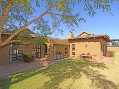 3 Bedroom House For Sale in Ebotse Golf Estate | Kingstons Real  Estate